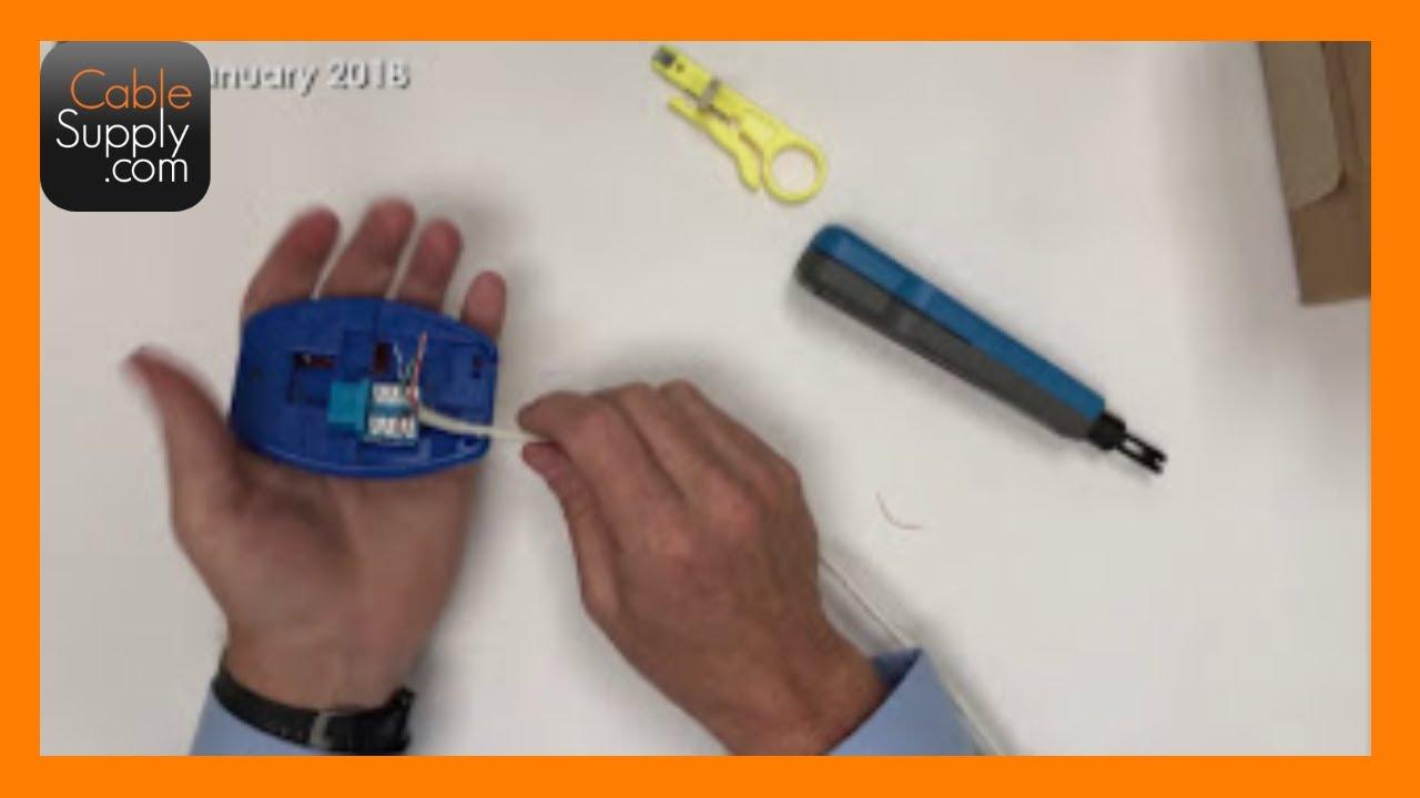 DIY pénisznagyobbító eszköz