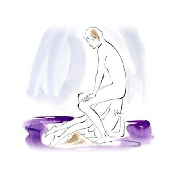 Egy szexológus naplója: Vétlen péniszek rangadója – 7. Rész | SZOLJON