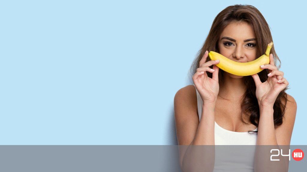 szeretik a nők a péniszeket)