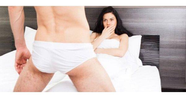 a gyenge merevedés okozza a tennivalót hogyan lehet erekciót erősíteni 58 évesen