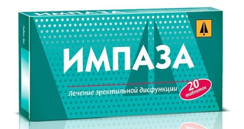 Mézes fokhagyma: Hozzávalók és tippek - Vasculitis September