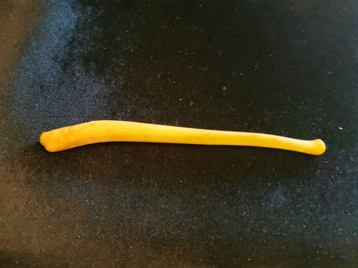 ProExtender pénisz nyújtó