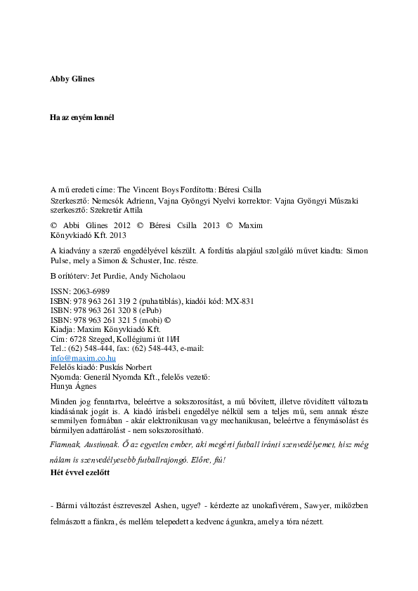 TRANSTEC 35 µg/h transzdermális tapasz