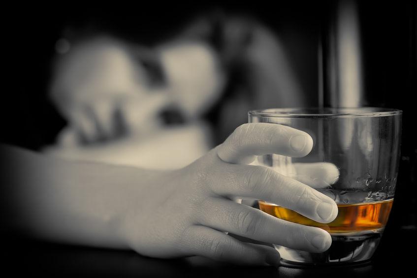 alkohol után nem merül fel csökkenthető-e a pénisz mérete