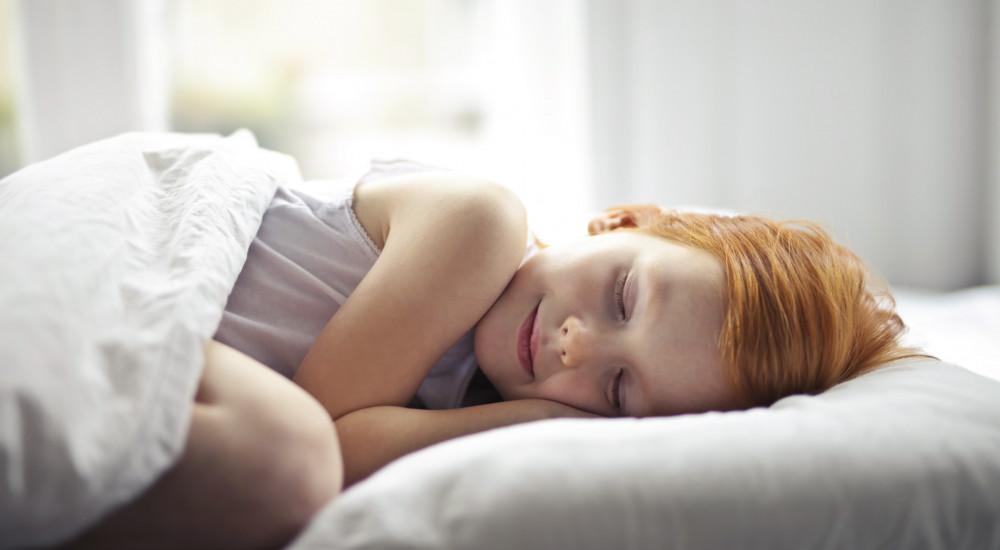 egy 7 éves gyermeknek merevedése van néhány perc múlva merevedés