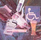 Merevedési zavar kivizsgálása és kezelése - Urológiai Központ