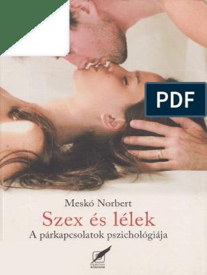 a hímvessző tanulmányozása)
