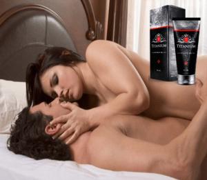 Vásárlás: Tökéletes péniszpumpa Pumpa, szívó árak összehasonlítása, Tökéletespéniszpumpa boltok