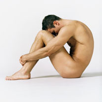 mit tegyek, hogy a pénisz tovább állt