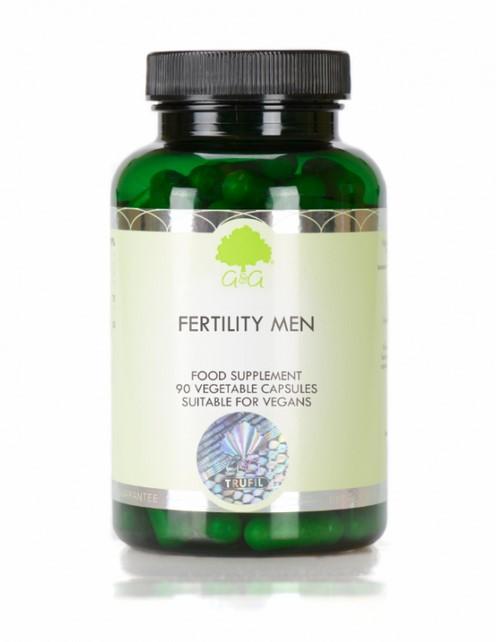 vitaminok az erekcióhoz