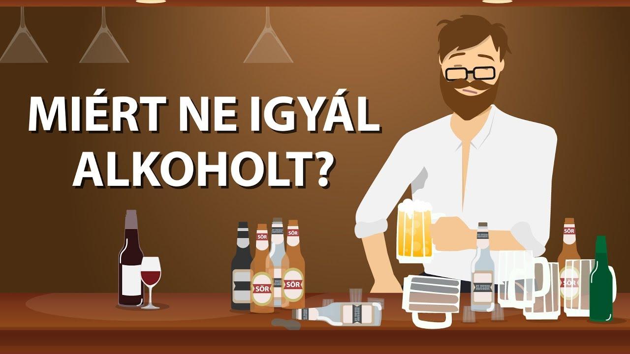 alkohol és erekció férfiaknál)