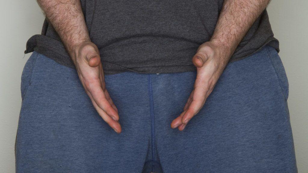 hogyan nő a pénisz a férfiaknál)