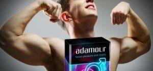 férfi szőrtelenítés erekció