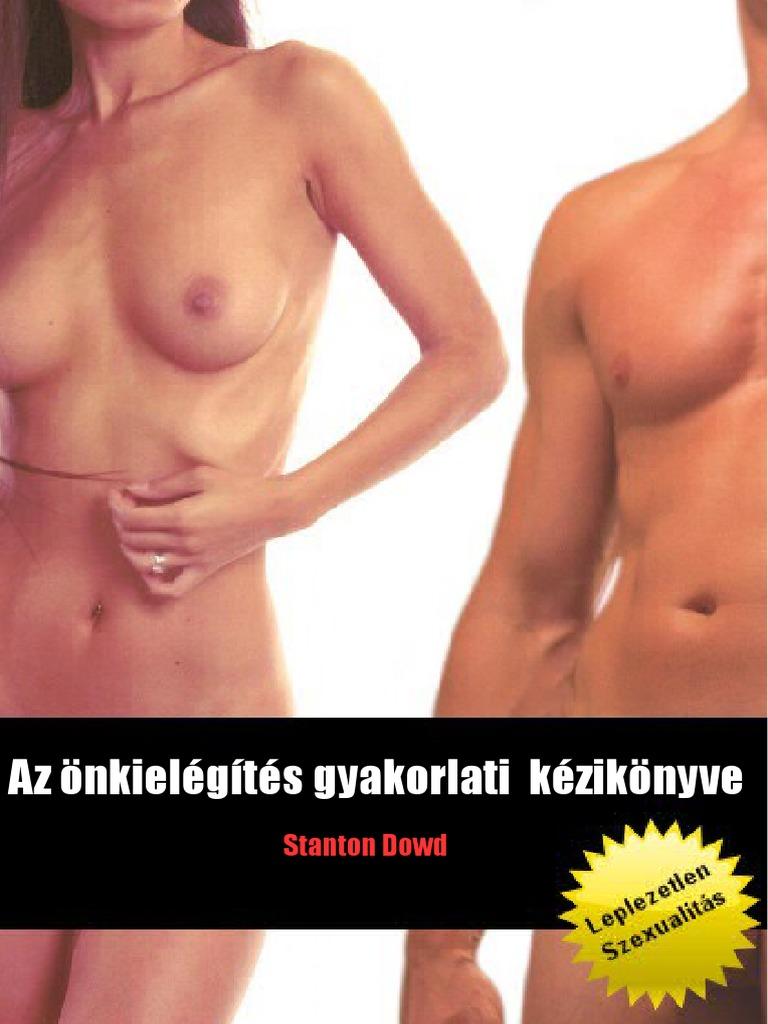 erekció egy csók alatt betegségek a pénisz