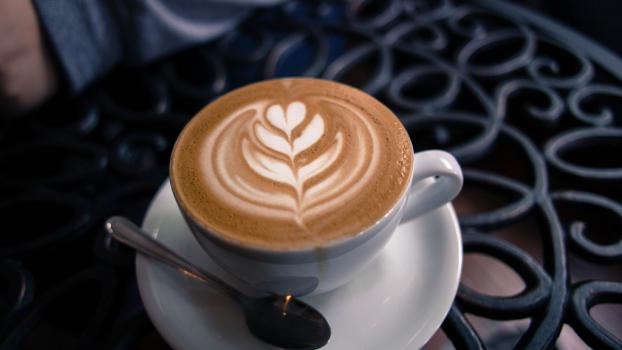 A koffein és a merevedési zavar   Kapszula Center