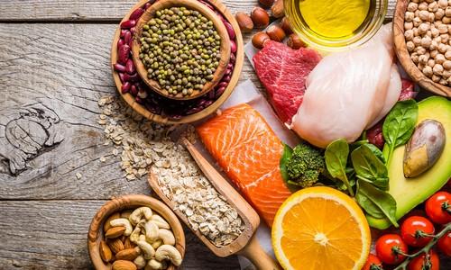 Milyen ételekből nő a tag? - Megelőzés
