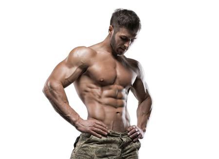 az erekciós idő növekedése a férfiaknál