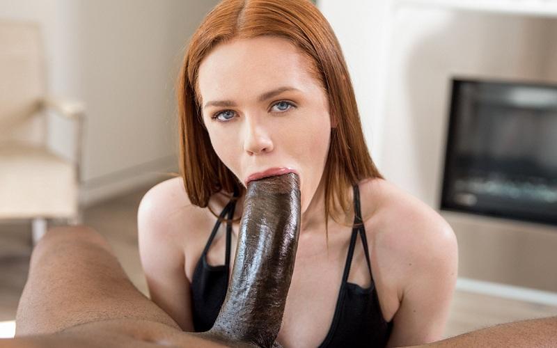 miért van ilyen erekciója a pornó színészeknek)
