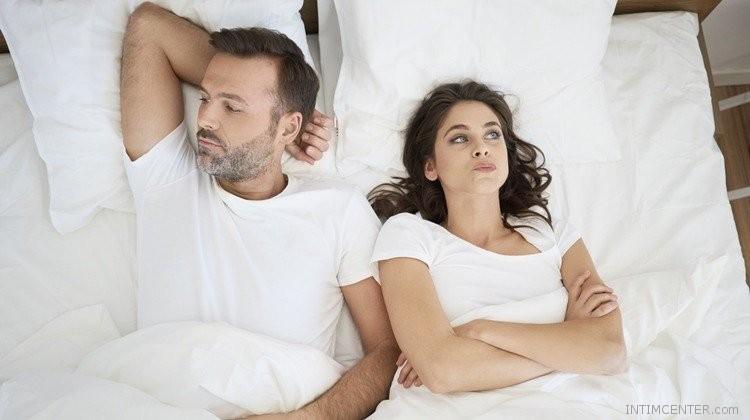 hogy a pornó színészek hogyan támogatják az erekciót milyen gyorsan fog gyakorolni a pénisz