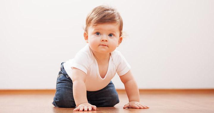 Mekkora egy éves gyerek átlagos péniszmérete?