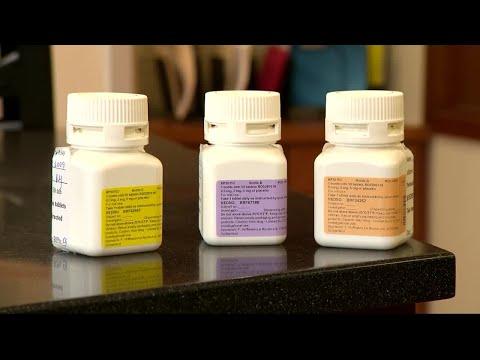 Az Ecstasy diszkó-drog használóinak nagyobb az alvási apnoe szindróma kockázatuk