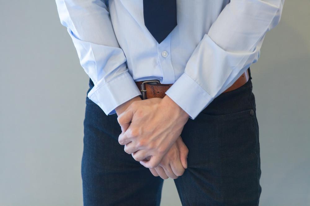 a pénisz nem emelkedik kéz nélkül a férfinak rossz pénisze van