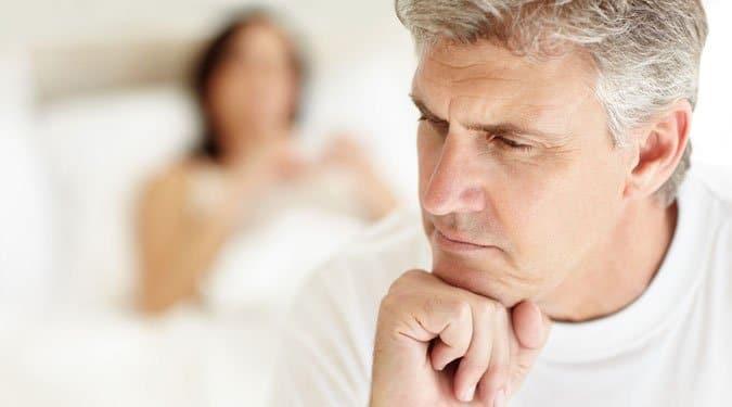 mit kell inni az erekció csökkenésével Elvesztettem a reggeli erekciómat