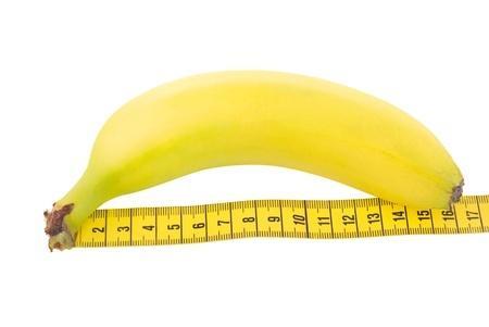 hogyan teheti hosszabbá a péniszét