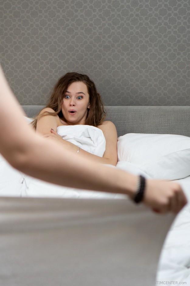 Az átlagos péniszméretet évtizedek óta kutatják, Mutassa a péniszeket a férfiaknál