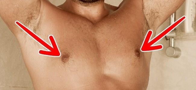 Miért fáj a jobb mell alatt? - Mellhártyagyulladás