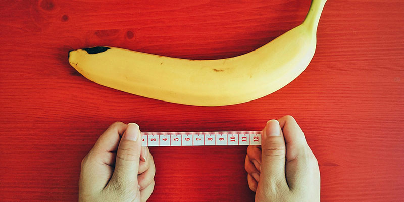 Átverés? 7 fontos dolog, amit a pénisznövelésről tudni kell