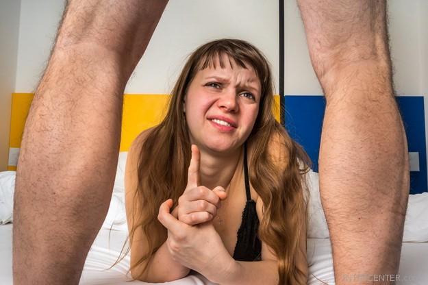 növelheti az erekciót erekció több órán át