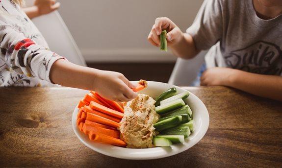 milyen ételek a legjobbak az erekcióhoz