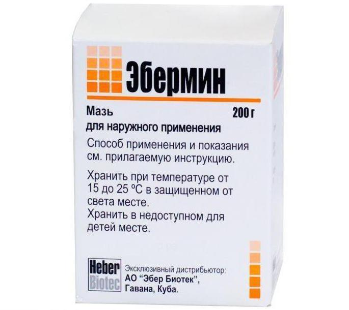 streptocid pénisz)
