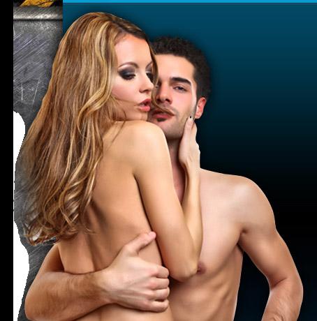 nők normális pénisz merevedési hosszabbító gyógyszertár