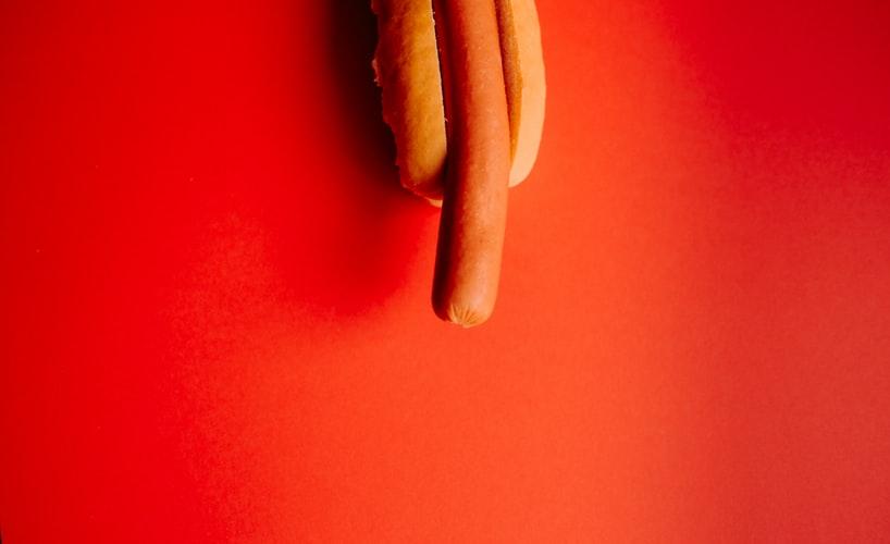 pénisz nem álló gyógymód