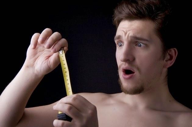 erekciós kakukkfű merevedési gyakorlatok nőknek