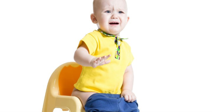 baba 2 éves merevedés)