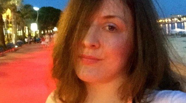 Mostohafiammal szexeltem - szextörténet, erotikus történet ❤️ thermogaz.hu