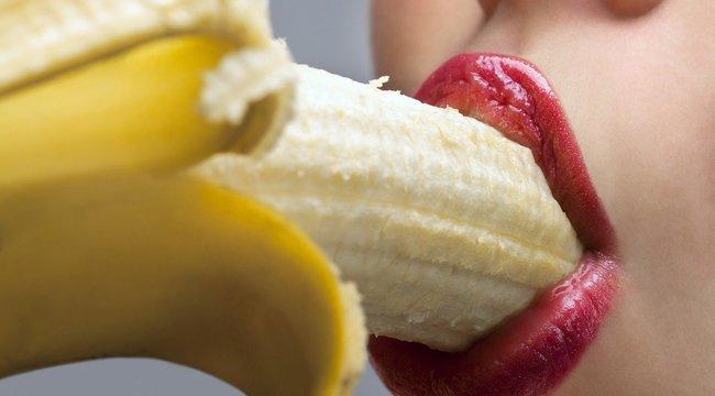a leghosszabb péniszről
