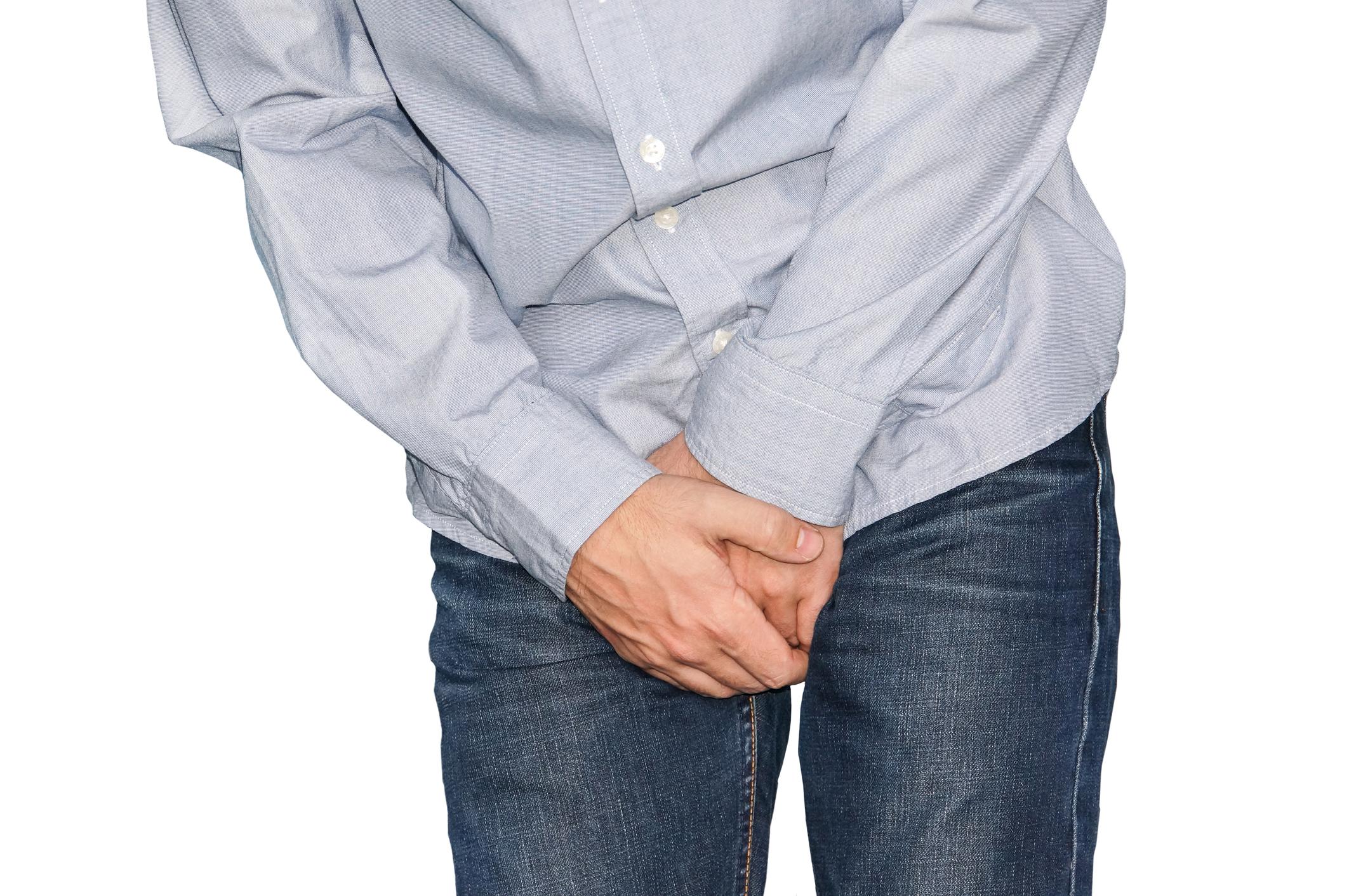 Súlyos szex-balesetek – Csak óvatosan a szenvedély hevében! | Well&fit