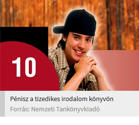 pénisz látható)
