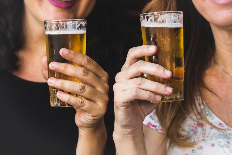 hogy az alkohol hogyan befolyásolja az erekciót)
