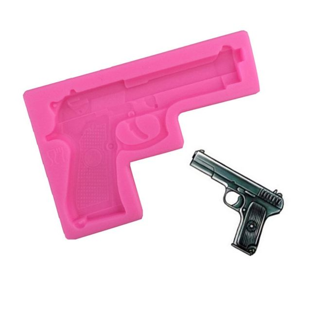 pisztolyok és péniszek