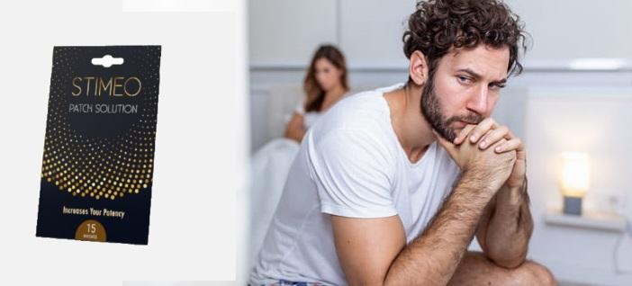 Elváltozások a férfi nemi szervén - Minden, amit szégyell megkérdezni