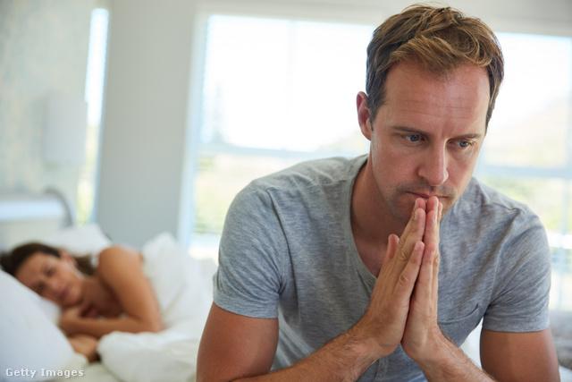 az erekciós problémák megoldásának módjai hogyan lehet növelni az erekciós táplálkozást