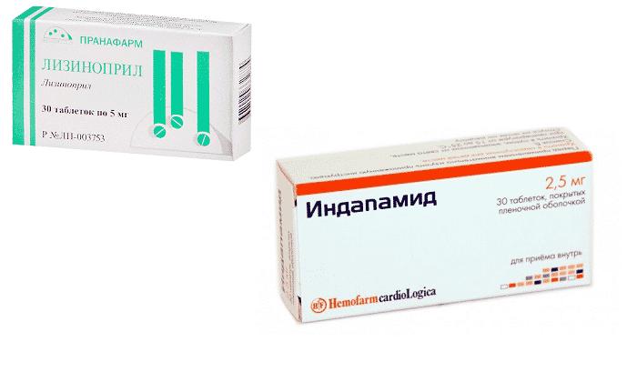 az erekciót lassító gyógyszerek