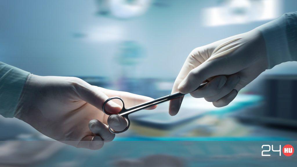ahol pénisznagyobbító műtétet kaphat)