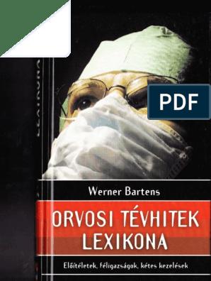 az óvszerben történő erekció gyengül)