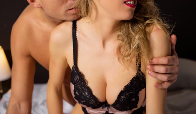 gyenge merevedés hogyan lehet kielégíteni egy 30 körüli férfinak nincs erekciója